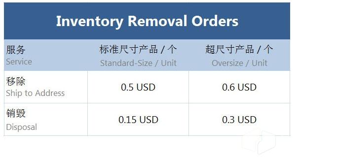 http://bbs.ichuanglan.com/data/attachment/forum/201501/29/162643lzs04f6701sn7s6n.jpg