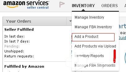 如何创建变体产品_亚马逊amazon账号审核包过