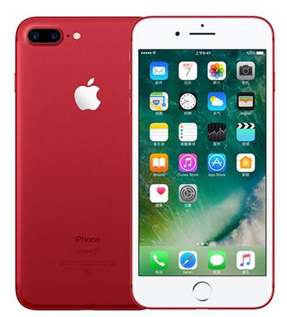 千元壕礼和iPhone7P免费领吗?PingPong携手创蓝重磅推出三重福利